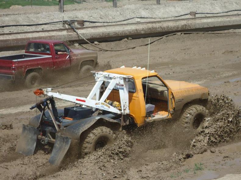 mud racing5.PNG