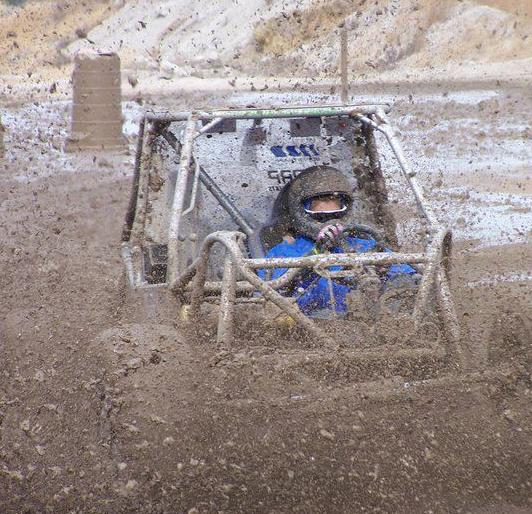mud racing7.PNG