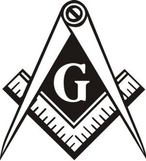 Masonic Lodge Mountain Home IdahoMountain Idaho