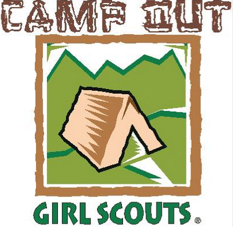 girls scouts 4.PNG