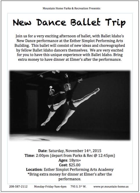 Ballet Trip.PNG
