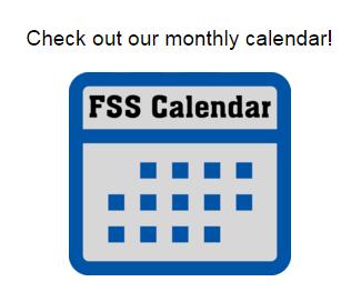 FSS Calendar.PNG