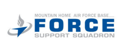 Click on the FSS Link to view their page and see all of the activities Mountain Home AFB has to offer!
