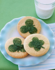 st patrick's day meal.PNG