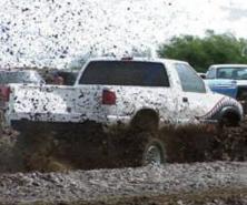 mud bogs 4.PNG