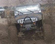 mud bogs 5.PNG