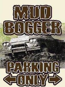 mud bogs 1.PNG