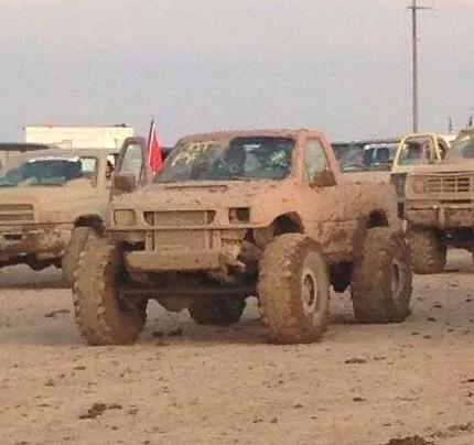 mud bogs 2.PNG