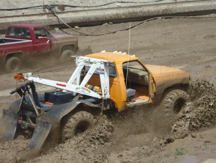 mud bogs 7.PNG