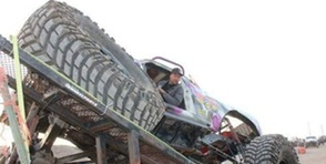 tuff truck.PNG