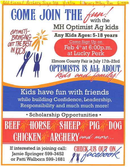 Optimist Ag.PNG