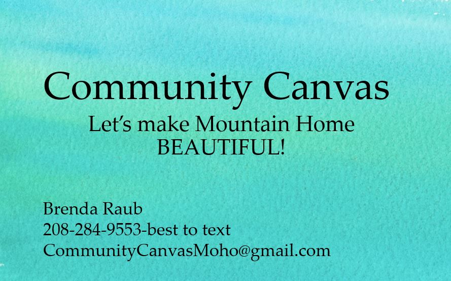 Community Canvas 1.JPG
