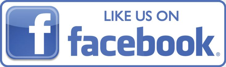 Click on the Facebook icon above to go to our page!