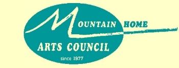 arts council1.PNG