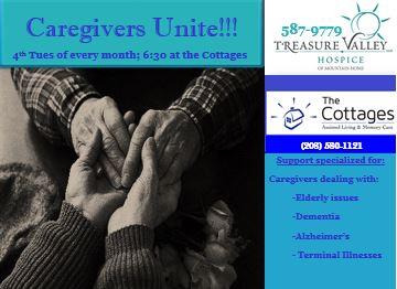 Caregivers logo.JPG