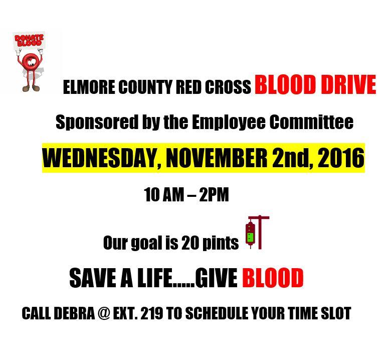 Elmore Co Blood Drive.JPG