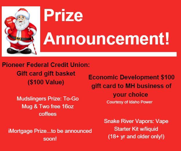 prize announcement1.JPG