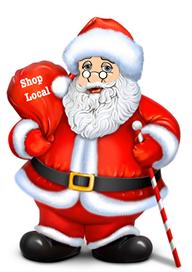 Santa Local Joe.PNG