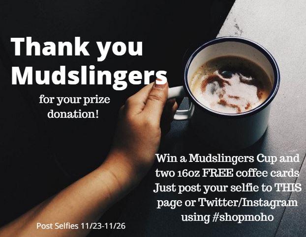 mudslingers prize.JPG