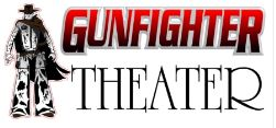 Gunfighter Theater.JPG