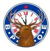 Elks Logo2.JPG