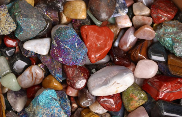 rocks and gems.png