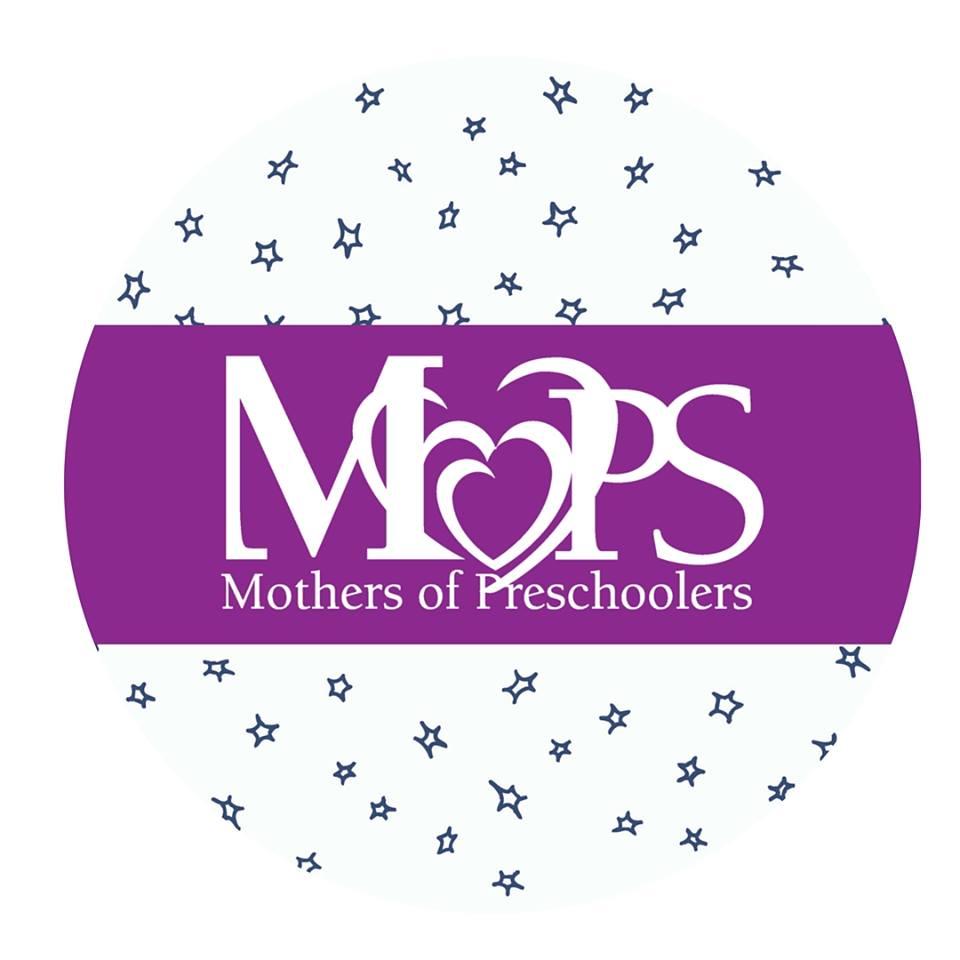 Mops logo.jpg
