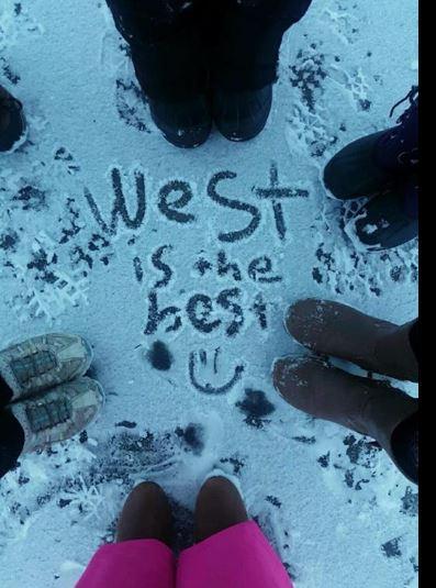 West Elem.JPG