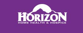 horizon home health.png