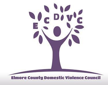 Elmore County Domestic Violence council Logo.JPG
