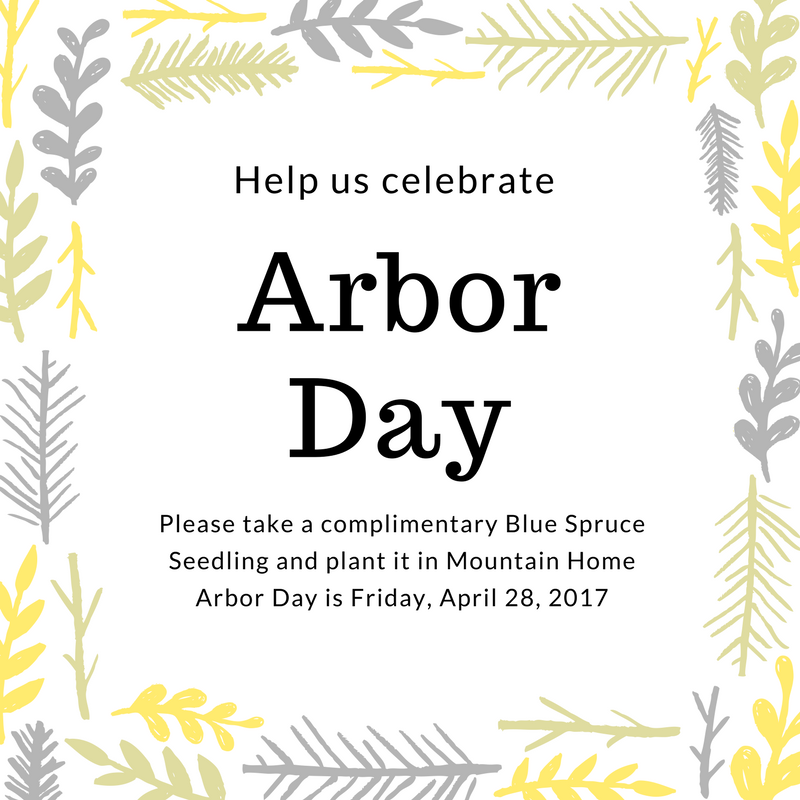 Arbor Day (1).png