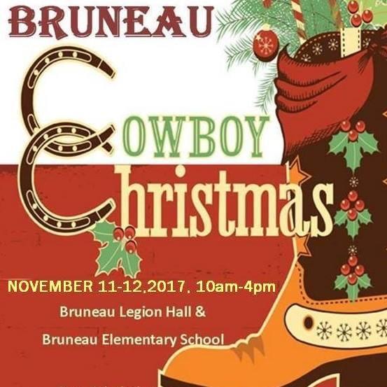 Bruneau Cowboy Christmas.PNG