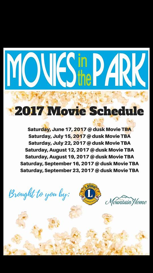 movies in the park.JPG