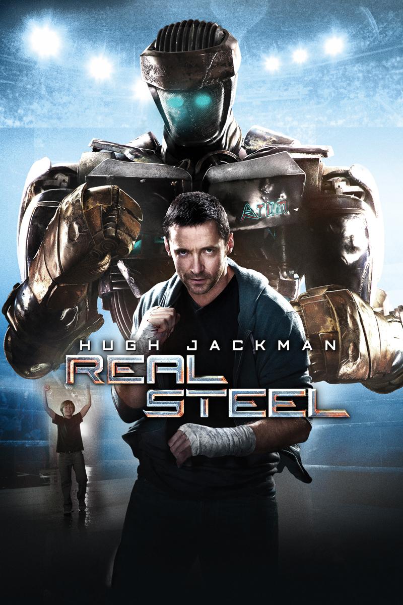 Real Steel.jpg