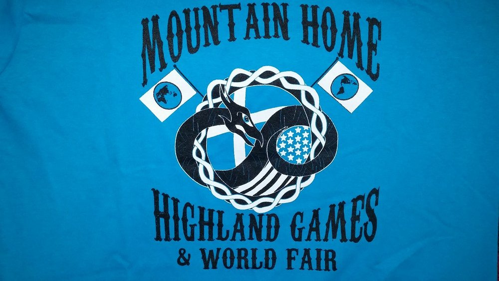 Highland Games Flag.jpg