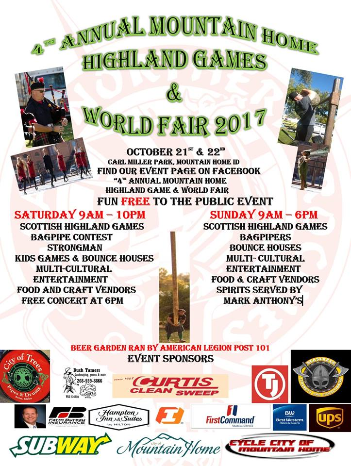 4th annual MH Highland Games.jpg
