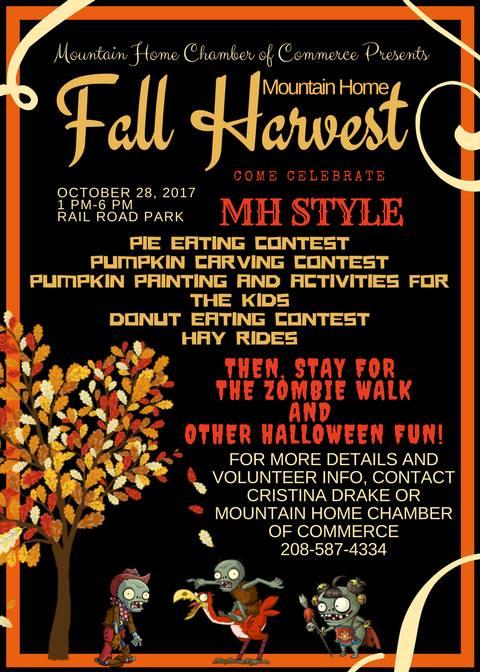 Fall Harvest Fest.17.jpg