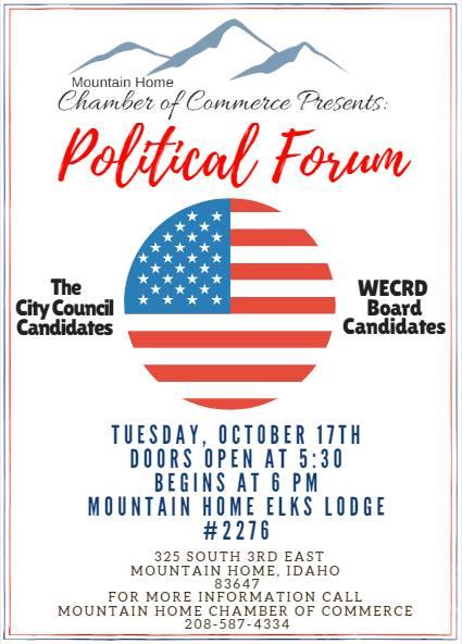 political forum 10.17.jpg