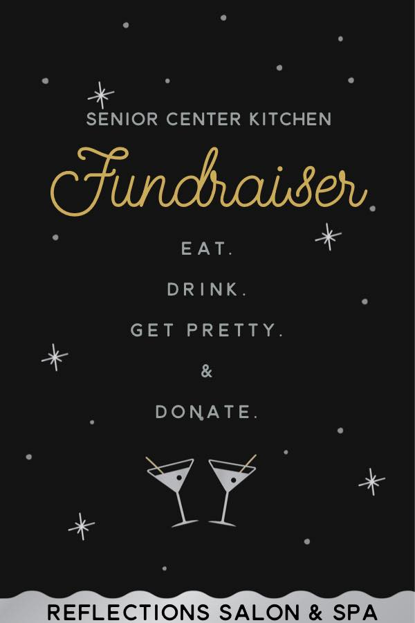 Senior Center Fundraiser-reflections.jpg