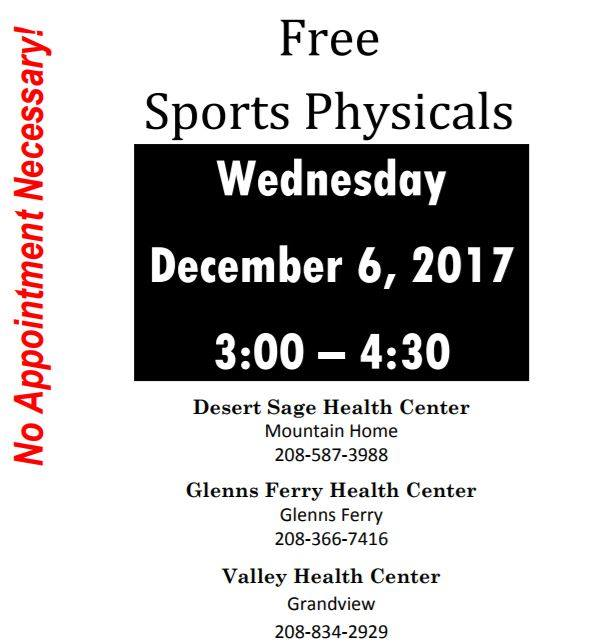 Free Sport physicals 17.jpg