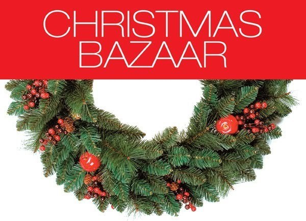 christmas bazaar 17.jpg