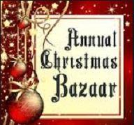 christmas bazaar.JPG