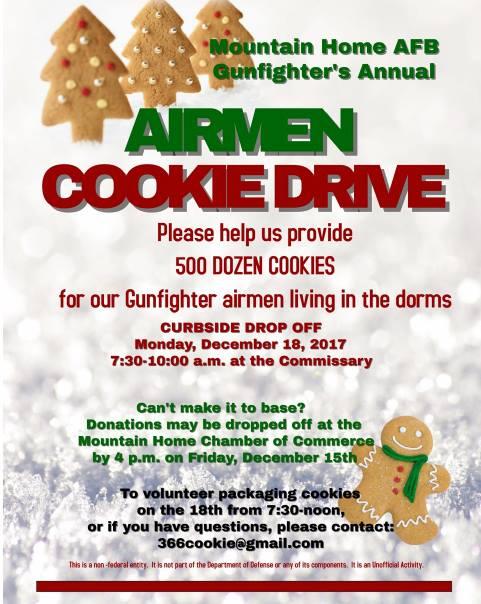 Cookie Drive 17.jpg