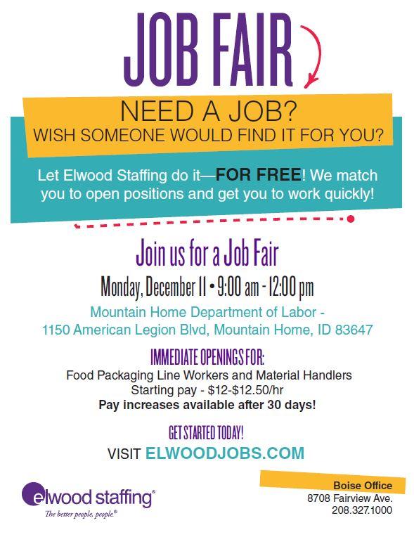 Job Fair Elwood.JPG