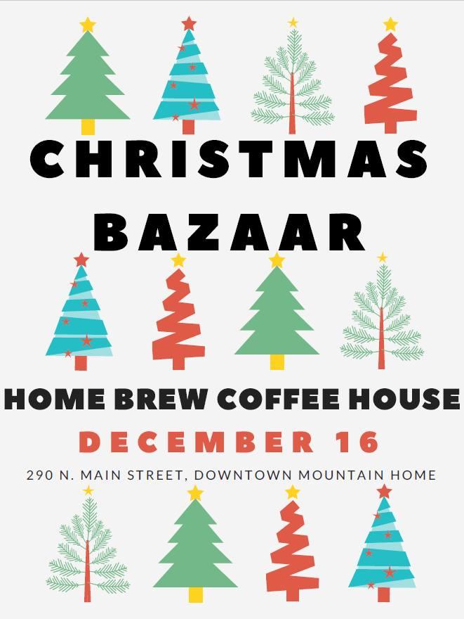 Home Brew Bazaar.jpg