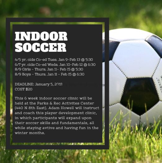 Indoor Soccer.JPG