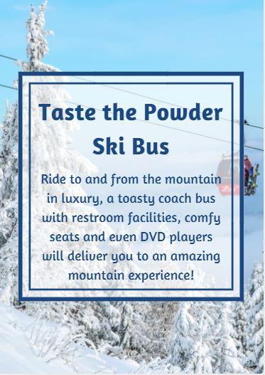 Ski Bus.JPG