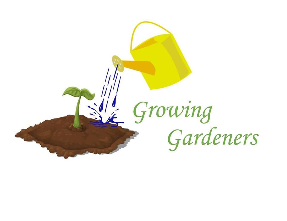 Growing Gardeners.jpg