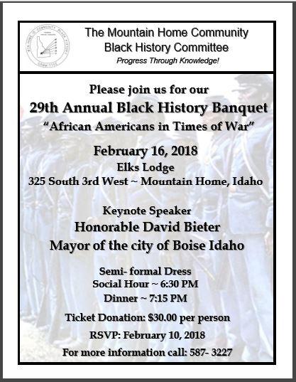 Black History Banquet.JPG