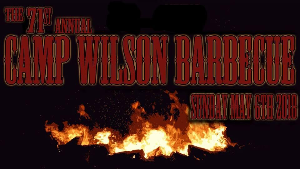 Camp Wilson.jpg